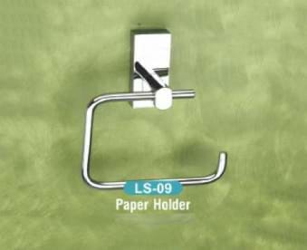 Toilet Paper Holder LS - 09