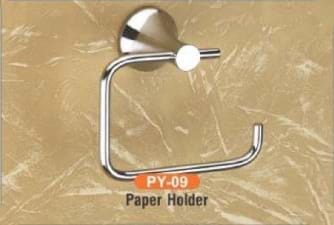 Toilet Paper Holder PY - 09