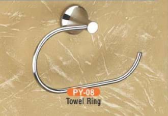 Towel Ring PY - 08