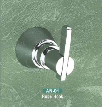 Robe Hook AN - 01