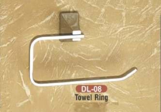 Towel Ring DL - 08